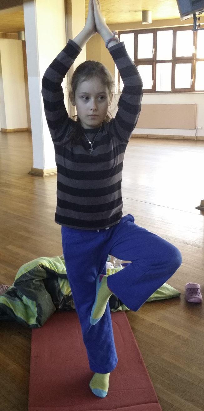Yoga_Baum_1