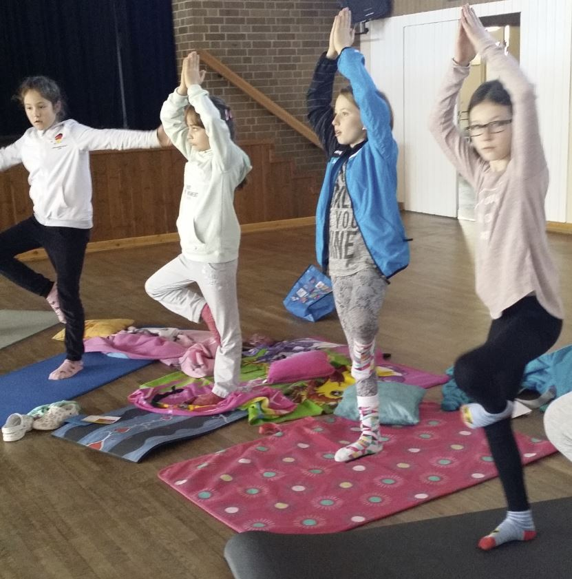 Yoga_Baum_2