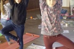 Yoga_Baum_3
