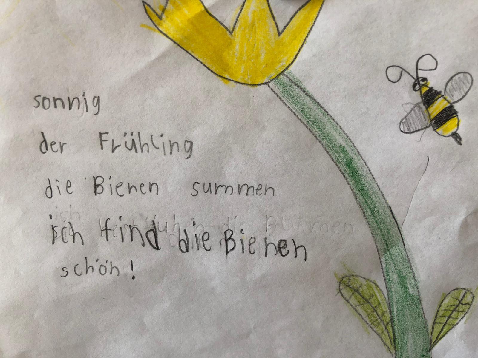 Frühling_3