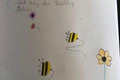 Frühling_8